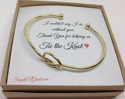 bridesmaids gifts bridesmaids gifts etsy