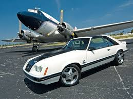 86 mustang cobra 1983 ford mustang cobra the best cobra of 2017