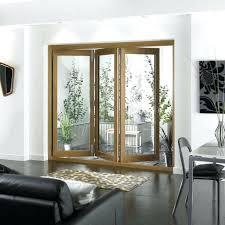 How To Make Patio Doors More Secure by Sliding Glass Door Security Bar Gallery Glass Door Interior