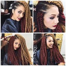 havana hair atlanta janet collection 2x havana mambo twist 24 color 27 350