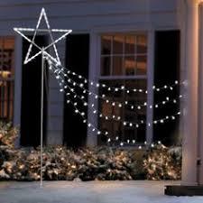 shooting star christmas lights christmas shooting star lights christmas decor inspirations
