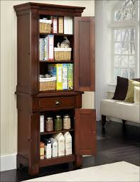 kitchen stand alone cabinets kitchen cupboard paint wood kitchen