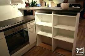 bar meuble cuisine meuble cuisine bar rangement meuble cuisine bar meuble bar de