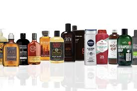 Best Bath And Body Works Shower Gel 13 Of The Best Body Washes For Men Reviewed August 2017 Tools