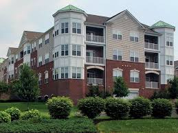 3 Bedroom Apartments In Philadelphia Pa by 85 Best Philadelphia Delaware Valley Apartments For Rent Images
