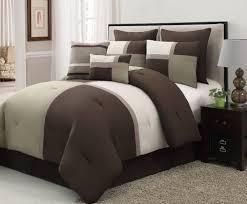 plaid full size comforter sets home design ideas