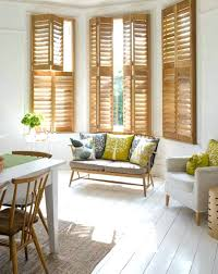 wooden shutters for inside windows u2013 craftmine co