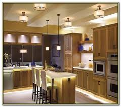 replace fluorescent light bulb in kitchen kitchen set home