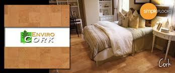 hardwood flooring clearance bargain floors clearance flooring discount on real wood complete