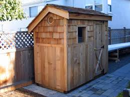 shed styles different styles of sheds and shed plans available on the