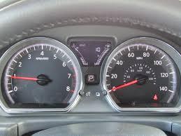 nissan versa fuel gauge new versa for sale reed nissan