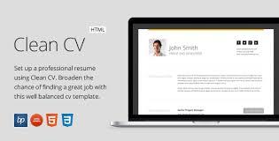 professional resume templates u0026 design tips