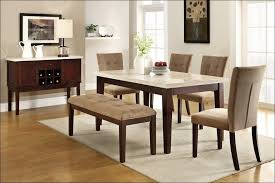 Dining Room Tables Set by Kitchen Dining Room Sets Kitchen And Dining Round Kitchen Table