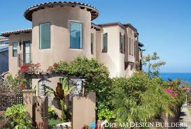 san diego room addition adding room additions to your home