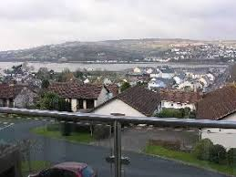 Shaldon Holiday Cottages by Shaldon Holiday Apartment In Devon Devon Self Catering Holiday