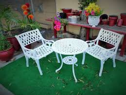 Warehouse Patio Furniture Affordable Quality Outdoor Garden Patio Furniture Gallery