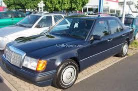 kia forte ex gdi auto by owners