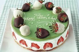 father u0027s day cake recipe goodtoknow