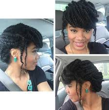 loose braid hairstyle for black women 70 unique stylish french braids for women hairstylec