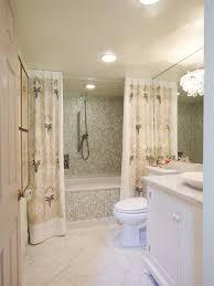 curtain ideas for bathroom windows bathroom shower window cover small shower bathroom curtain