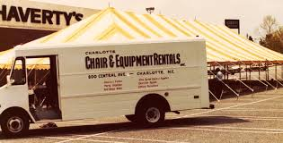 table and chair rentals nc special event equipment rentals in raleigh columbia