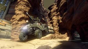 halo 4 warthog halo 4 games halo official site