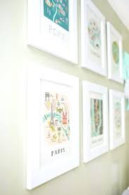 articles with buy wall decor online tag affordable wall decor