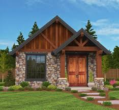rustic craftsman home plans fabulous home ideas