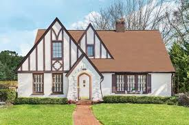 revival home 7 tudor revival homes for sale tudor revival style homes
