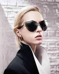 women sunglasses pictures 2017