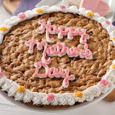 mrs fields cookie cakes s day gift ideas holyoke mall