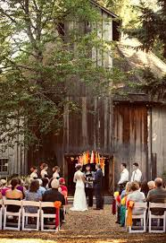 wedding venues in southern maine 26 best outdoor wedding venues in portland oregon images on