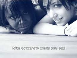 Seeking Best Friend Song The Friendship Song Friends Are