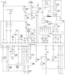 2005 Chevrolet Cavalier Engine Diagram Delphi Radio Wiring Diagram With Inspiring Printable 2003 Chevy