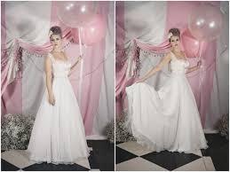 handmade wedding dresses picture of 1950 inspired vintage handmade wedding dresses collection