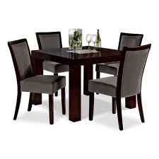Rooms To Go Kitchen Furniture Kitchen Marvelous Dining Room Sets Dining Room Chairs High Top