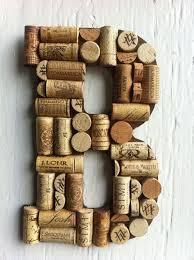 25 unique cork crafts ideas on wine cork crafts wine