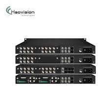 dvb multiplex ip dvb multiplex ip suppliers and manufacturers at