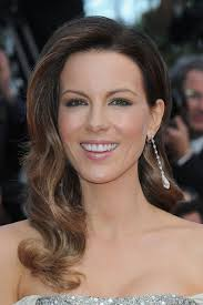 medium haircut for a 40 yr 50 hairstyles that will make you look younger haircut ideas to