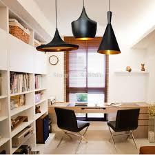 design by tom dixon pendant lamp beat light tom dixon copper shade