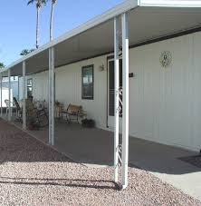 Porch Awnings For Home Aluminum Used Aluminum Awnings