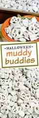 1000 images about halloween on pinterest spooky treats easy