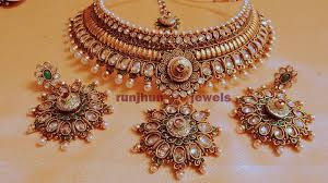 bridal jewellery the most of your bridal ornaments