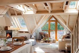 cottage style homes interior modest modern cottage style interior design inspiring design ideas