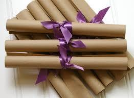 cool wedding registries cool wedding registry ideas affordable navokal