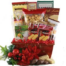 christmas gift baskets christmas gift baskets seasons best christmas gift basket diygb