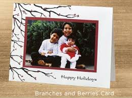 photo albums picture frames photo christmas cards photo storage