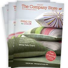 30 free home decor catalogs mailed to your home list