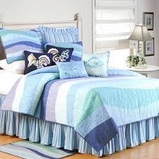 Coastal Bed Sets Coastal Bedroom Sets Coastal Bedding Sets Biggreen Club