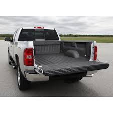 Bed Rug Liner Bedrug Bedtred Pro Series Truck Bed Liner For Silverado Sierra